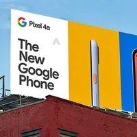 El Google Pixel 4a se filtra casi por completo: así será la nueva gama media del dueño de Android