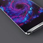 El Samsung Galaxy S8 rondará los 1.000 euros: ¿qué ofrece un smartphone de este precio?