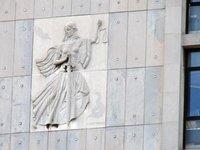 Procedimiento para las reclamaciones económico-administrativas
