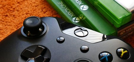 Microsoft quiere acabar con los tramposos en nuestras partidas e implementa un sistema anti cheating