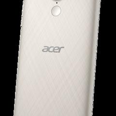 Foto 3 de 10 de la galería acer-liquid-z500-1 en Xataka Android