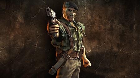 Arrancan las betas de Commandos 2 y Praetorians HD Remaster, y aquí tienes un tráiler para ambas