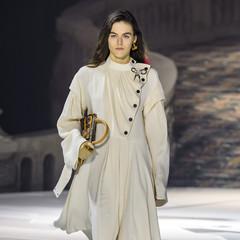 Foto 31 de 47 de la galería louis-vuitton-coleccion-otono-invierno-2018-2019 en Trendencias
