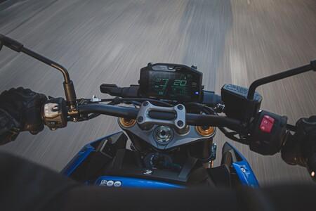 Suzuki Gsx S1000 2021 030