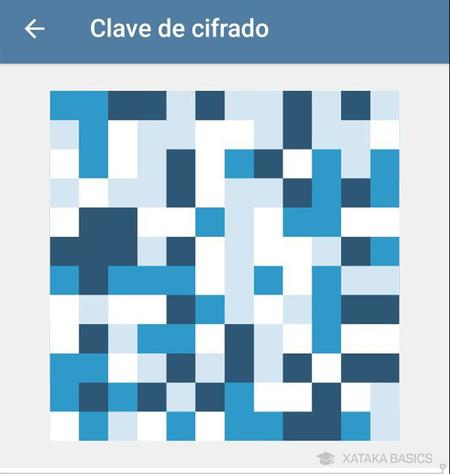 Clavedecifrado