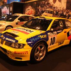 Foto 79 de 119 de la galería madrid-motor-days-2013 en Motorpasión F1