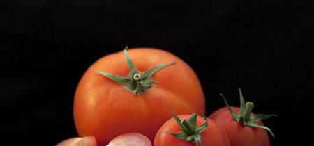Se descubre la razón de que los tomates pierdan el sabor en el frigorífico