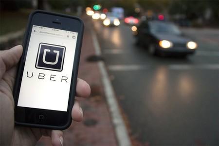 La enorme crisis interna, la razón por la que Uber está perdiendo directivos