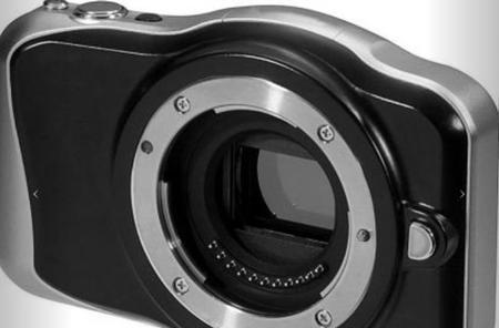 Una patente de Panasonic provoca la filtración de las primeras imágenes de la GF7