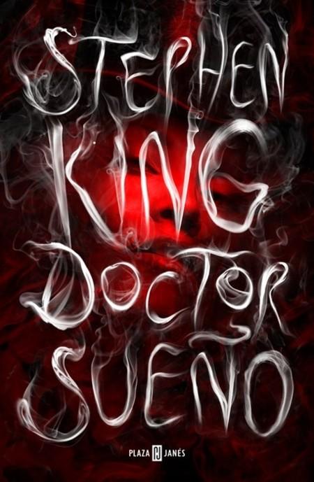 DoctorSueño.jpg