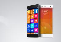 La ROM de Windows 10 en Xiaomi, o cómo Microsoft quiere probar suerte en China