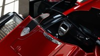 Habrá que conectarse una vez a Internet para jugar a 'Forza Motorsport 5'