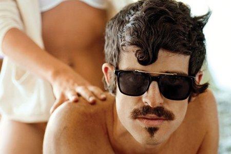 Oliver Peoples Primavera-Verano 2011: gafas de sol para este próximo verano
