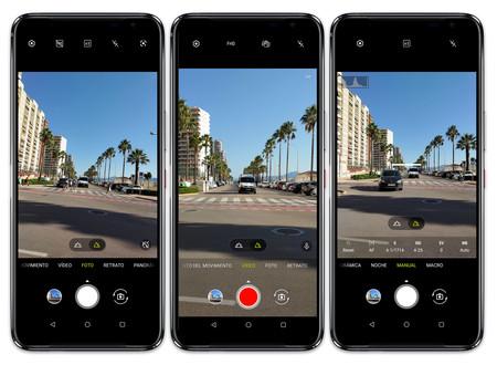 Asus Rog Phone 3 06 Int Cam 01