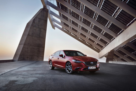 Mazda6 2017 305