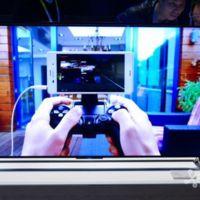 Si estabas a la espera de la Sony X900C ya tiene precio