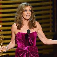 11 récords que podrían batirse (o ya se han batido) en los Emmy 2015