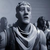 """Apple mantiene su intención de cargar contra Epic Games y su Unreal Engine """"el problema que Epic ha creado tiene fácil solución"""""""
