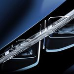 El Nissan LEAF tendrá menos autonomía que un Tesla Model 3, pero será más barato