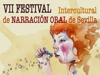 VII Festival Intercultural de Narración Oral de Sevilla