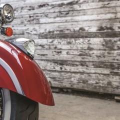Foto 15 de 18 de la galería indian-chief-classic-2015 en Motorpasion Moto
