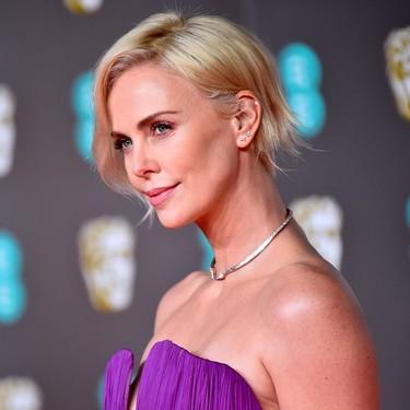 Los siete mejores peinados que nos han conquistado de la alfombra roja de los BAFTA 2020