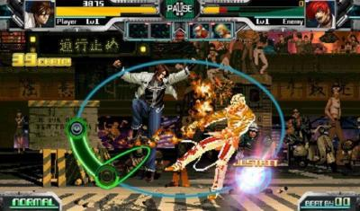 The Rhythm of Fighters es ahora free to play