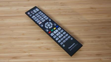 Panasonic Dmp Ub900 5
