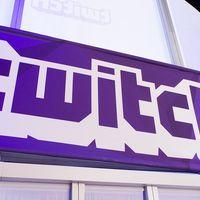 Twitch empezará a vender videojuegos y además, compartirá los ingresos con sus streamers