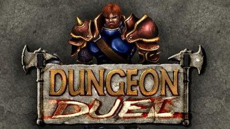 'Dungeon Duel', el RTS para consolas que Irrational abandonó por el camino