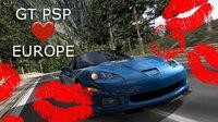 'Gran Turismo PSP', los Europeos lo podremos conseguir gratis de dos maneras
