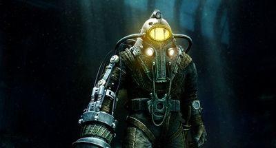Sony desvela los regalos de PSN Plus de enero de 2013, y entre ellos están 'BioShock 2' (PS3) y 'Jet Set Radio' (PS Vita)