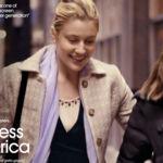 'Mistress America', la otra cara de Frances Ha