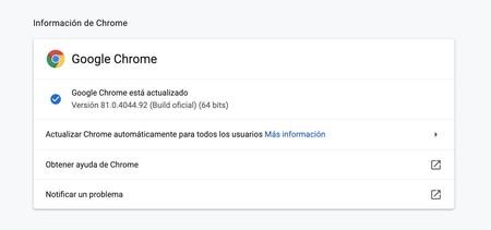 Chrome81