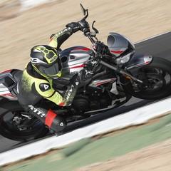 Foto 1 de 44 de la galería triumph-street-triple-rs-2020-prueba en Motorpasion Moto
