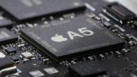 ARM no deja de crecer gracias, entre otros, a Apple