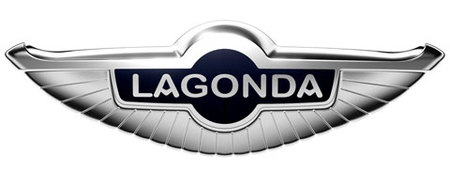 El renacer de Lagonda, a cargo de Aston Martin
