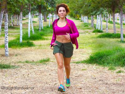 Los suplementos en el corredor: ¿son siempre necesarios? Nutrición para el reto de los 10 kilómetros