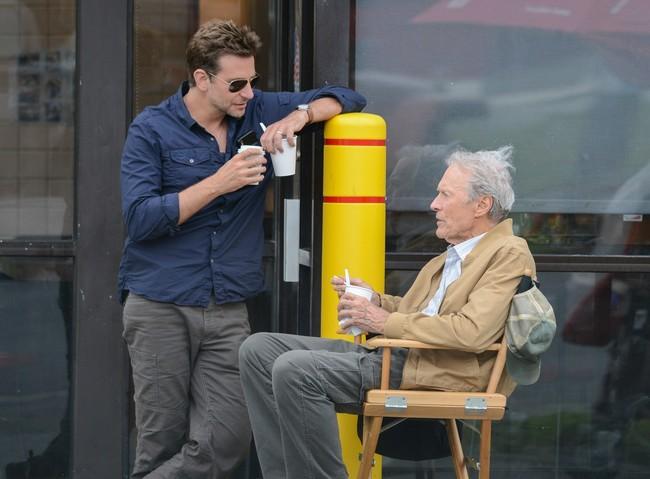 Warner pone fecha a 'The Mule': lo nuevo de Clint Eastwood como actor y director apunta a la temporada de premios