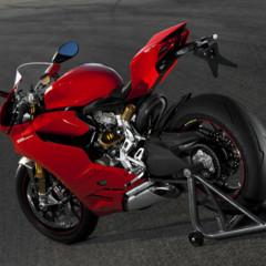 Foto 15 de 40 de la galería ducati-1199-panigale-una-bofetada-a-la-competencia en Motorpasion Moto