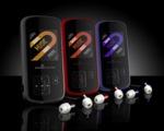 energy-sistem-serie-22