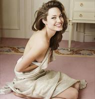 Angelina Jolie: lo que más me gusta y lo que menos