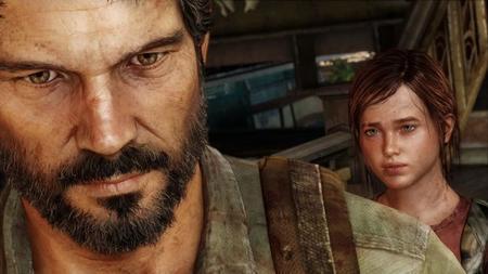 'The Last of Us' se lleva los vítores de los asistentes a la conferencia de Sony [E3 2012]
