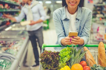 Cinco ingredientes para diez platos: cómo hacer la compra más eficiente de una sola tacada
