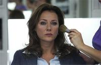 'Borgen', la serie que todo seguidor de 'The Good Wife' debería ver