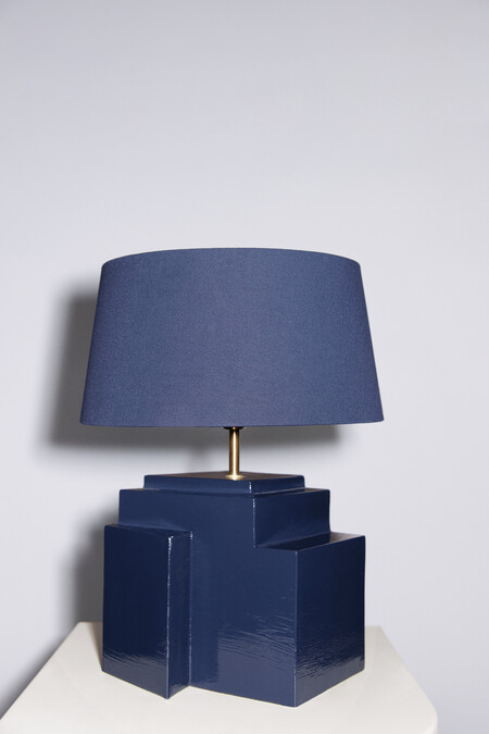 Kassl Editions X Zara Home 005