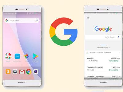 Cómo instalar el launcher de Android One en tu móvil Android