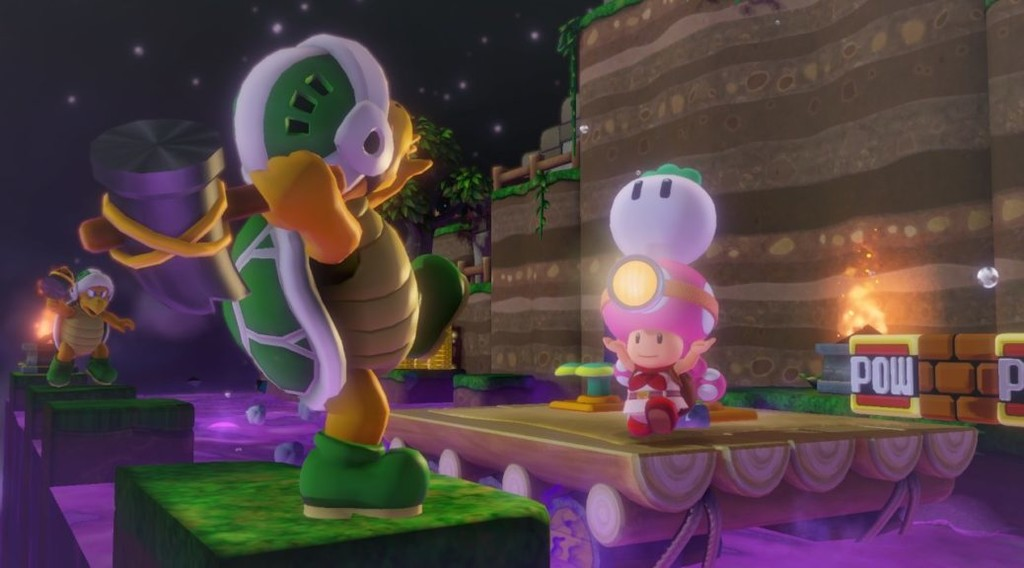 Captain Toad 02