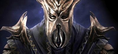 El DLC Dragonborn de 'The Elder Scrolls V: Skyrim' llega hoy a PS3