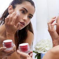 19 cosméticos de lujo para el rostro que aún puedes comprar en las rebajas de El Corte Inglés